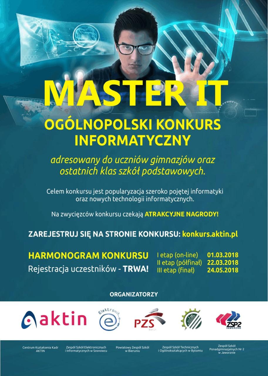 masterit